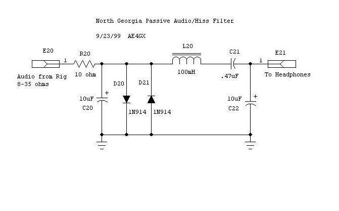 External drive type Piezo Buzzer moreover 28kHz Piezo Ultrasonic Transducer Piezo Ceramic Crystal 19933268 in addition 4 7kohm Resistor furthermore Piezoelectric Vibration Sensor High Sensitivity besides Nogapig construction manual ver 2 2. on piezo buzzer ceramic